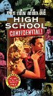 Click to buy: High School Confidential
