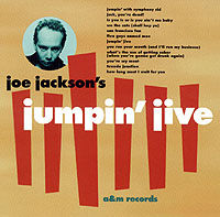 Click to buy: Jumpin' Jive