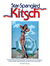 Star-Spangled Kitsch