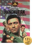Click to buy: The Manchurian Candidate