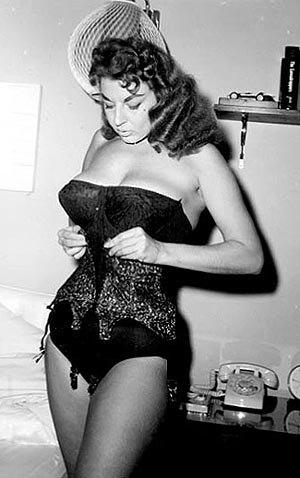 vintage-erotica