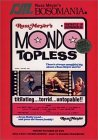Click to buy: Mondo Topless