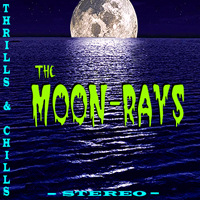 Click to buy: The Moon-Rays