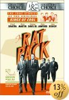 Click to buy: The Rat Pack