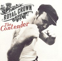 Click to buy: The Contender