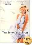 Click to buy: The Seven Year Itch