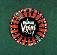Click to buy: Vegas Baby!
